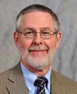 Darrel D. Muehling, Ph.D.